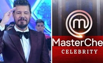 Tras el fracaso del Cantando, Tinelli copia a MasterChef | Televisión