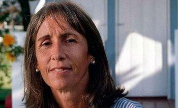 Impunidad y show mediático: el caso de María Marta García Belsunce   Caso garcía belsunce