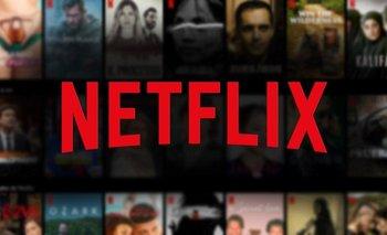 Netflix: las series, películas y documentales que se estrenan en febrero de 2021 | Netflix