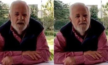 García Belsunce: dictaminan a favor de Carlos Carrascosa ante la Corte | Caso garcía belsunce
