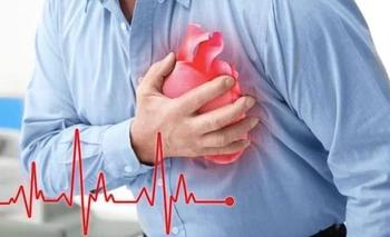 Enfermedades cardiovasculares: cómo prevenirlas y disminuir el riesgo | Consejos de salud