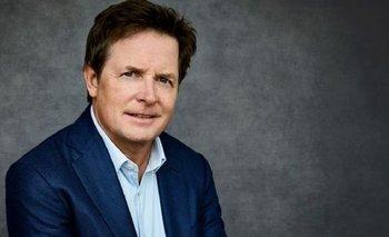 Dramático: Michael J Fox no podrá volver a actuar jamás | Hollywood