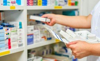 Medicamentos: el Gobierno fijó precios máximos por cinco meses | Medicamentos