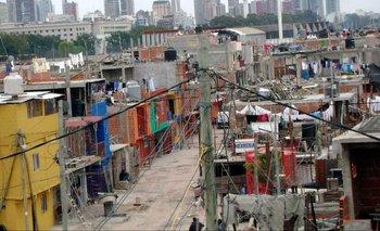 El Gobierno activa el fondo para urbanizar barrios y reabre el registro | Vivienda