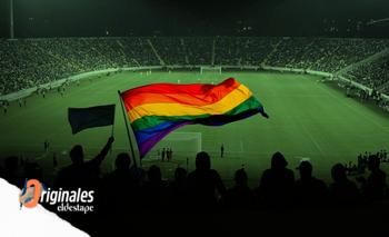 El fútbol, el negocio de la UEFA y el tabú gay | Fútbol