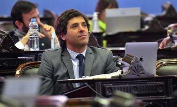 Diputado de JxC propone implementar la Boleta Única en las próximas elecciones | Elecciones 2021