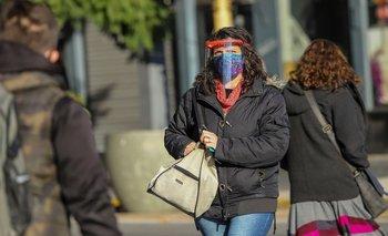 Coronavirus: Chaco y La Pampa anunciaron toque de queda por suba de casos | Coronavirus en argentina