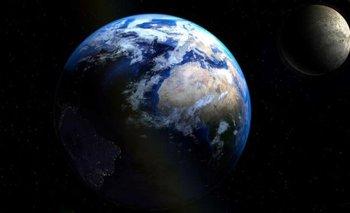 Hay otro planeta Tierra: a qué distancia está el más habitable y cercano | Espacio exterior