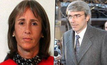Por qué la familia de García Belsunce culpa al fiscal Molina Pico   Caso garcía belsunce