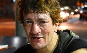 Pity Alvarez tiene coronavirus y está internado | Pity álvarez