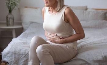Colon irritable: síntomas, cómo tratarlo y qué alimentos eliminar | Salud