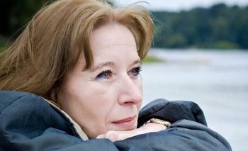 Menopausia: síntomas y señales de su llegada | Salud