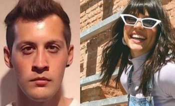 El agresor de Julieta Antón será trasladado a un neuropsiquiátrico | Policiales