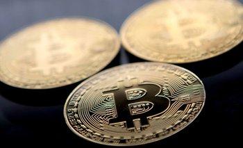 Estafa millonaria en Bitcoin: desapareció una plataforma de criptomonedas | Criptomonedas