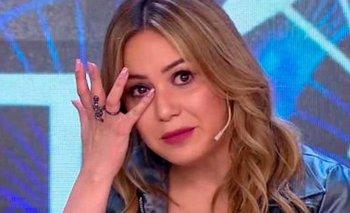 """El triste momento de Karina La Princesita: """"Me siento muy sola""""   Karina la princesita"""