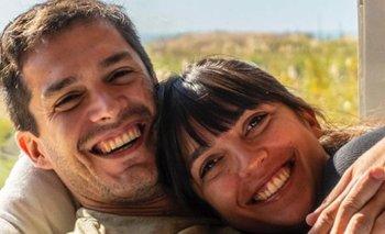 El dramático relato de Felicitas Pizarro sobre la salud de su esposo | Farándula