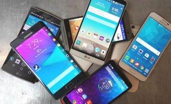 Alerta Android: estos celulares dejarán de funcionar en 2021 | Tecnología