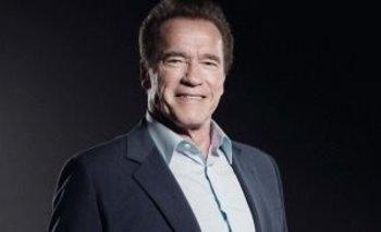 Arnold Schwarzenegger llega a Netflix para una importante producción | Series