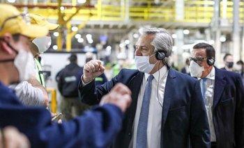 El Gobierno lanza el REPRO II para mantener los puestos de trabajo   Crisis económica