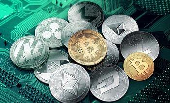 Regulación de bitcoins y criptomonedas, el debate que se viene   Congreso