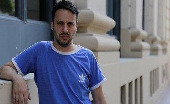 Alquileres: el desafío urgente que le espera al nuevo ministro Ferraresi | Entrevista