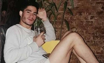 Hallan muerto a un joven en un hotel de Retiro: investigan crimen de odio | Violencia