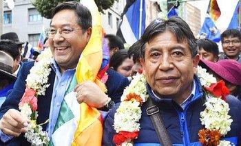 Bolivia y nosotros | Evo morales