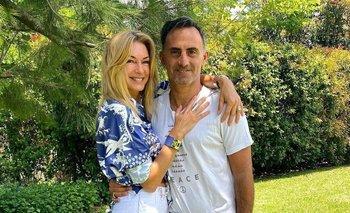 Yanina Latorre habría engañado a su marido con un ídolo de Boca | Televisión