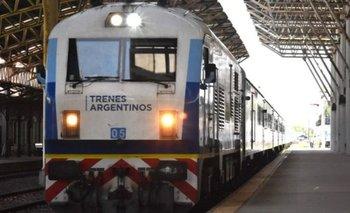 Barato y con aforo: cómo será viajar a Mar del Plata en tren | Verano 2021