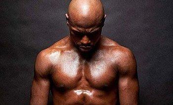 Floyd Mayweather le puso fecha a su regreso al boxeo   Boxeo