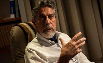 Francisco Sagasti es el nuevo Presidente de Perú | Crisis en perú