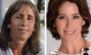 Empezó el rodaje de la nueva serie sobre María Marta García Belsunce | Series