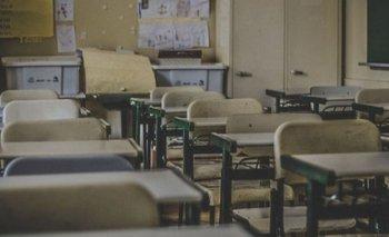 Todo listo para el regreso a clases en 2021: qué dijo el Gobierno | Educación