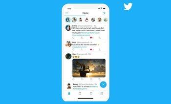 Las stories llegan a Twitter con el lanzamiento de Fleets | Twitter