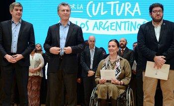 Indignante: Pablo Avelluto culpó a Perón por el terrorismo de Estado | Pablo avelluto