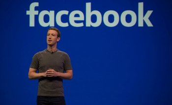 Imputan a Mark Zuckerberg en la demanda contra Facebook por Cambridge Analytica | Facebook