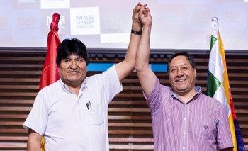 Bolivia y los Desafíos del 7M | Elecciones bolivia