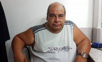 El radical cambio de Roly Serrano gracias a Maradona | Famosos