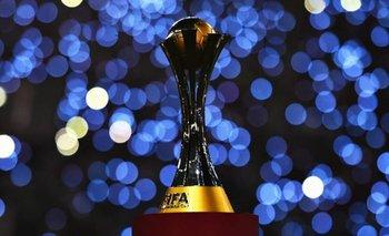 FIFA confirmó que el Mundial de Clubes 2020 se jugará en febrero de 2021 | Fútbol