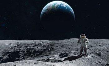 Los famosos que son dueños de terrenos en la Luna y Marte | Luna