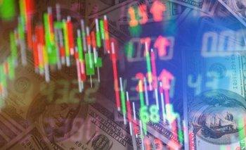 ¿Qué son y cómo funcionan los contratos por diferencia? | Economía