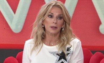 ¿Yanina Latorre se va a Telefe? La invitación para pasar a un éxito del rating | Yanina latorre