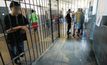 Edad de imputabilidad: el delito penal juvenil no llega al 6% a nivel nacional | Inseguridad