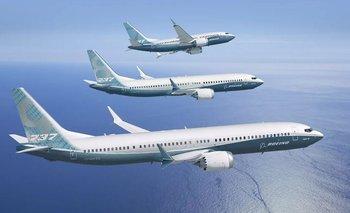 Boeing 737 Max: el modelo que dejó 346 muertos vuelve a volar | Turismo