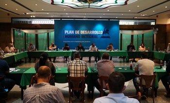 Sindicatos y movimientos sociales afianzan su alianza por la pos pandemia | Crisis económica