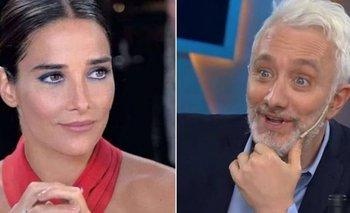 Juana Viale y un volantazo en sus invitados para ganarle a Telefe | Televisión