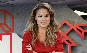 Bomba: El Nueve levanta Confrontados, el programa de Marina Calabró | Televisión