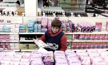 Cámara de Comercio de EE.UU. pide eliminar Precios Máximos | Presiona por aumentos