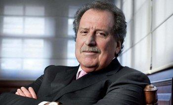 Murió Jorge Brito: todo lo que se sabe del accidente en Salta | Conmoción