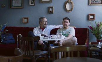 Festival de Cine de Mar del Plata: las recomendaciones de El Destape | Cine